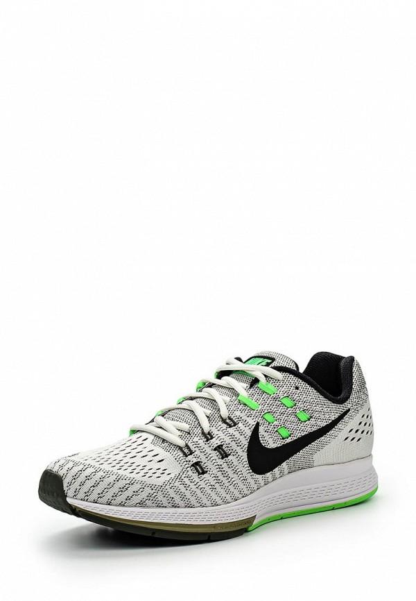 Мужские кроссовки Nike (Найк) 806580-103