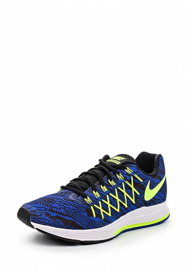Мужские кроссовки Nike (Найк) 806805-400