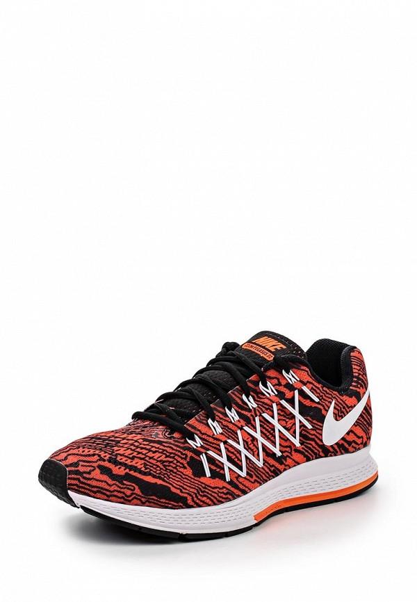Мужские кроссовки Nike (Найк) 806805-800