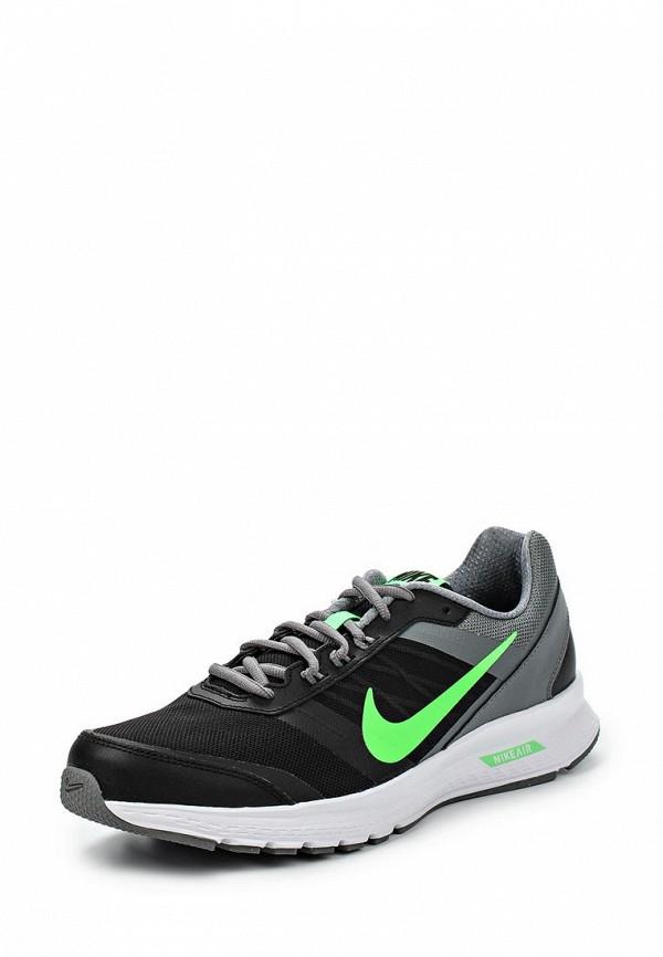 Мужские кроссовки Nike (Найк) 807092-007