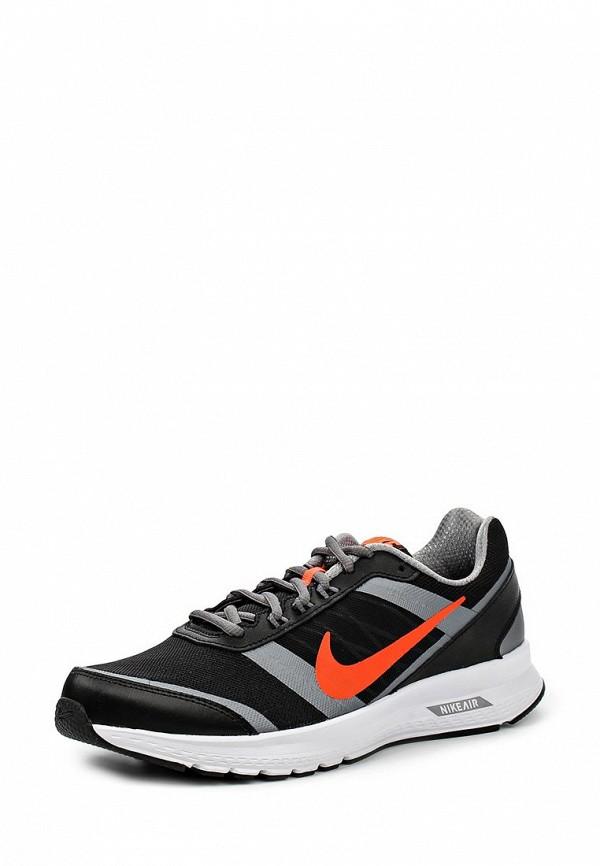 Мужские кроссовки Nike (Найк) 807092-009