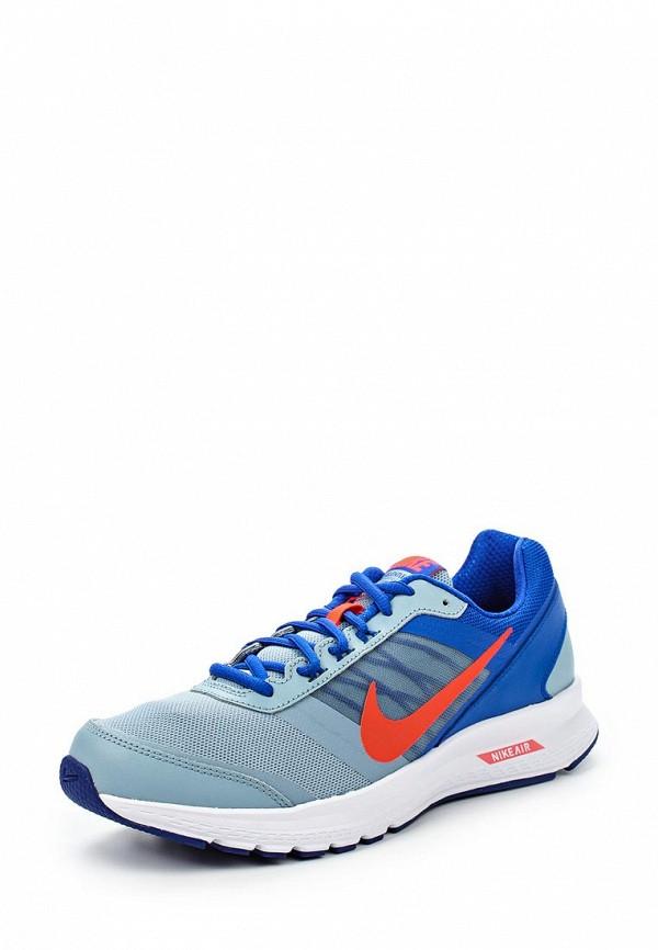 Мужские кроссовки Nike (Найк) 807092-401