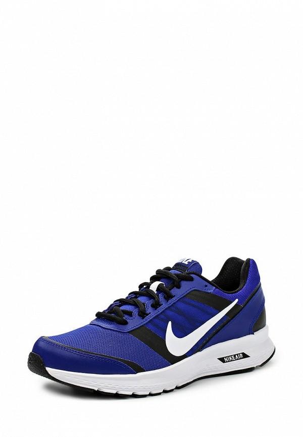 Мужские кроссовки Nike (Найк) 807092-402
