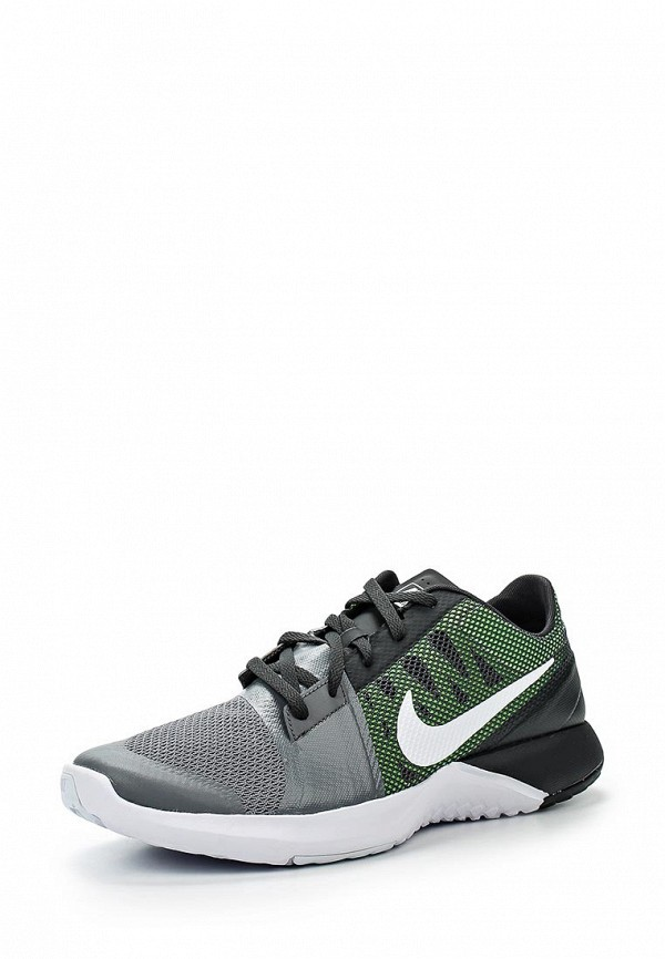 Мужские кроссовки Nike (Найк) 807113-007