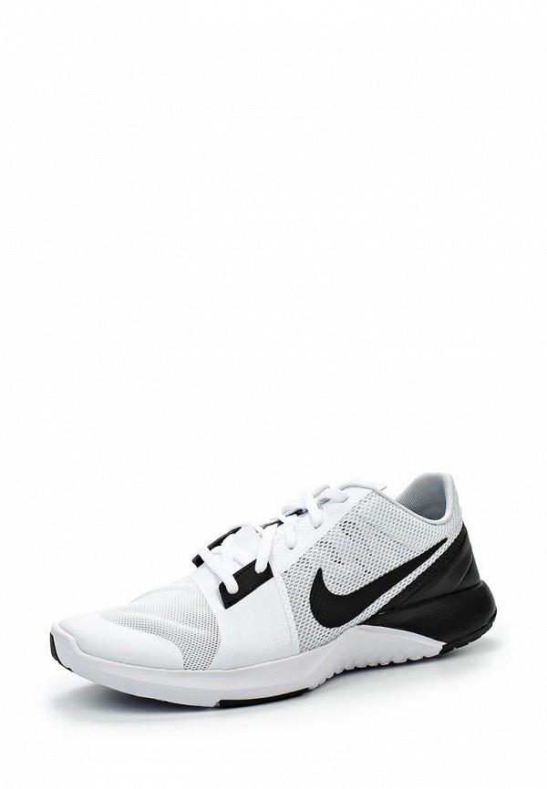 Мужские кроссовки Nike (Найк) 807113-100