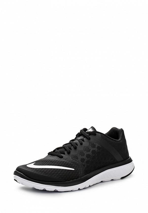 Мужские кроссовки Nike (Найк) 807144-001