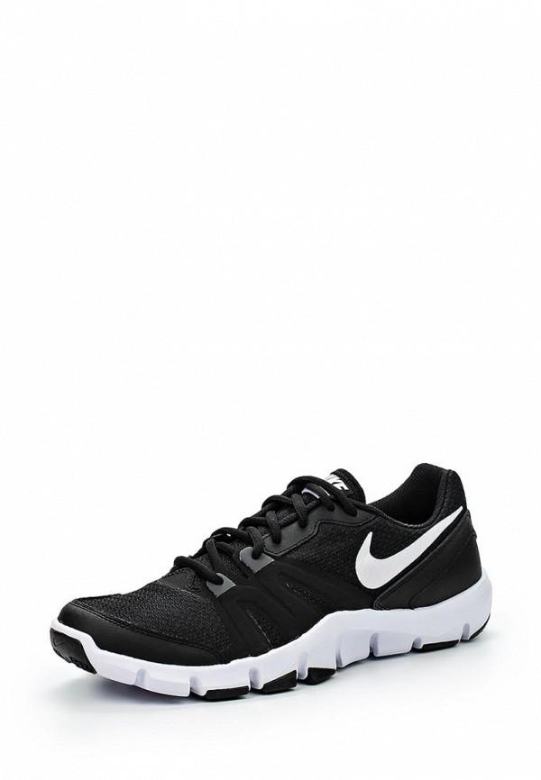 Мужские кроссовки Nike (Найк) 807182-001