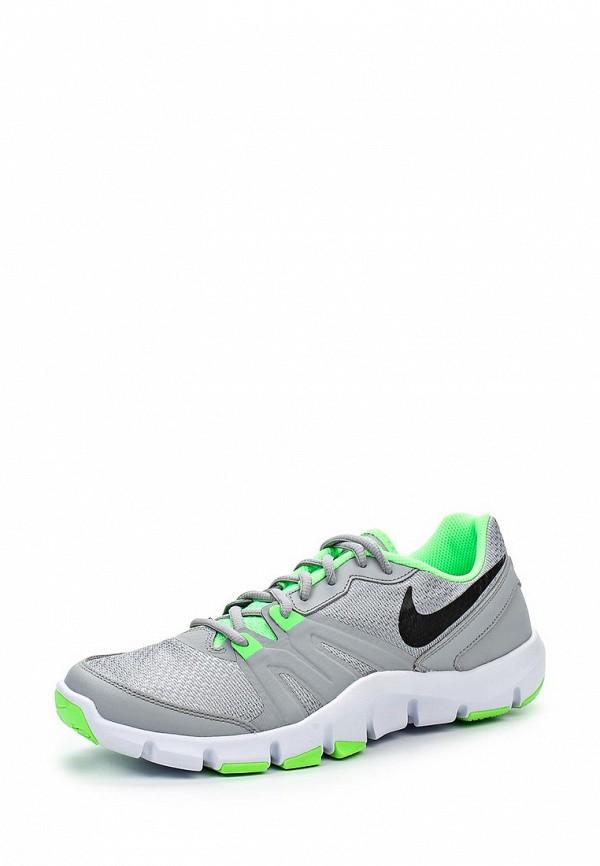 Мужские кроссовки Nike (Найк) 807182-003