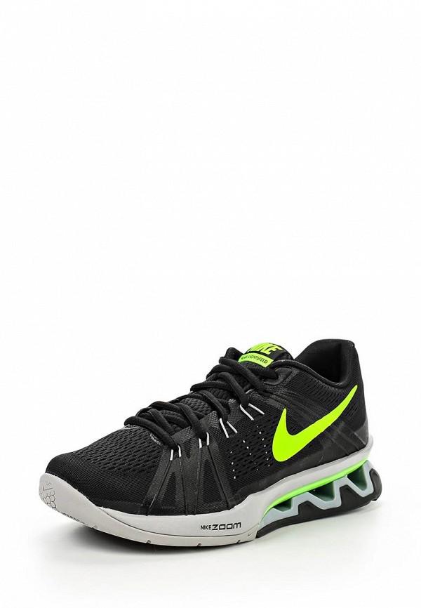 Мужские кроссовки Nike (Найк) 807194-007