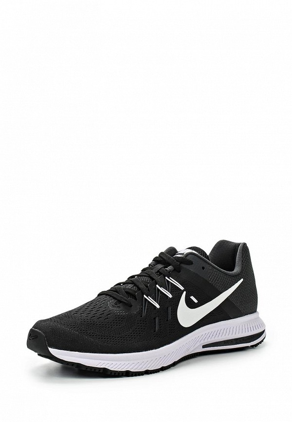 Кроссовки Nike NIKE ZOOM WINFLO 2