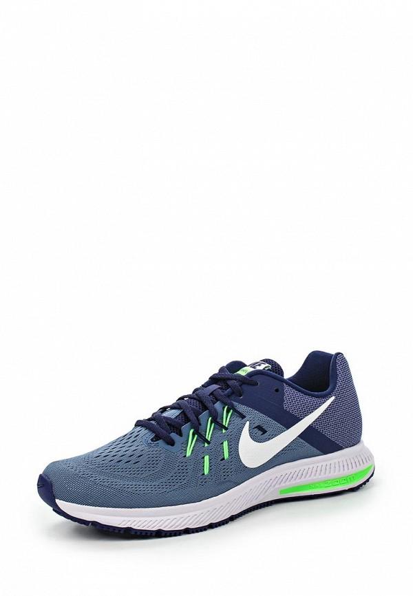Мужские кроссовки Nike (Найк) 807276-403