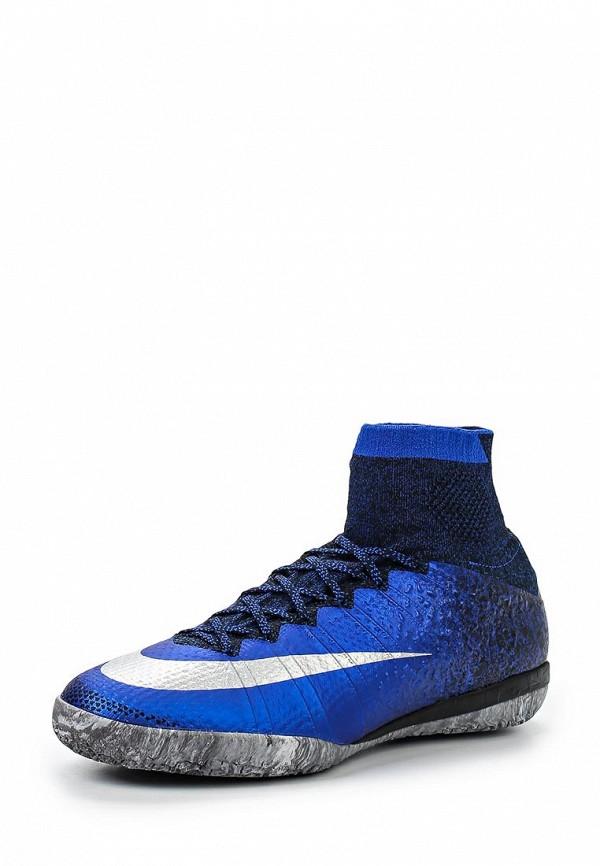 Мужская обувь Nike (Найк) 807566-404