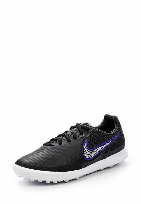 Мужская обувь Nike (Найк) 807567-005