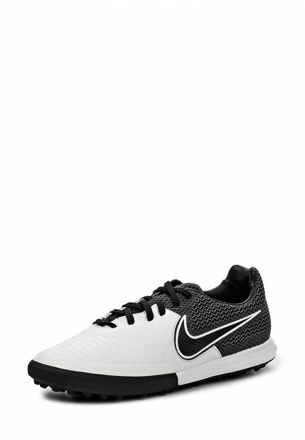 Мужская обувь Nike (Найк) 807567-100