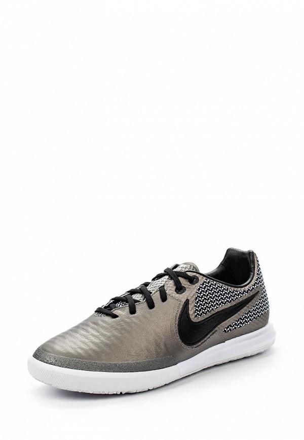 Мужская обувь Nike (Найк) 807568-001