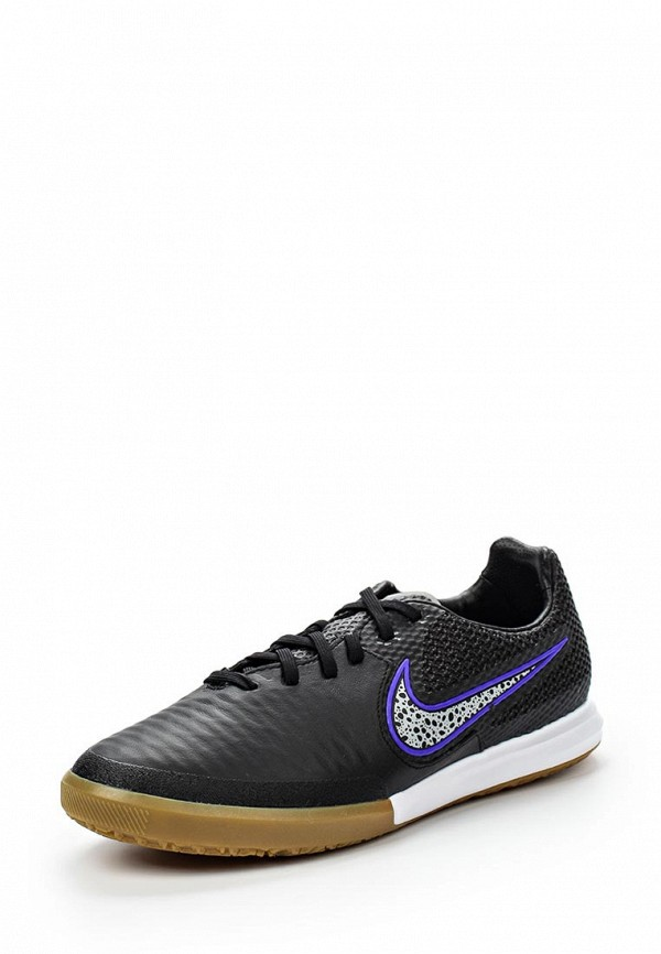 Мужская обувь Nike (Найк) 807568-005
