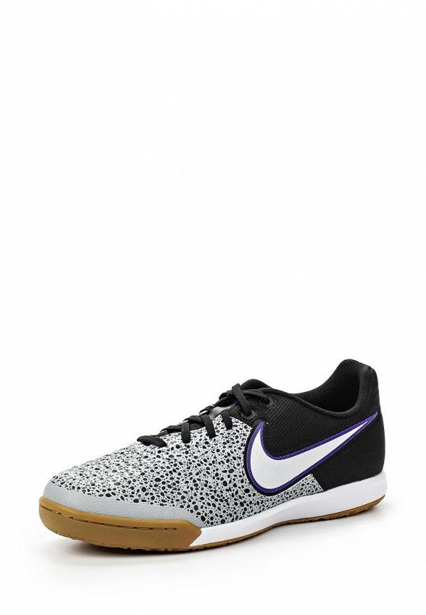 Мужская обувь Nike (Найк) 807569-010