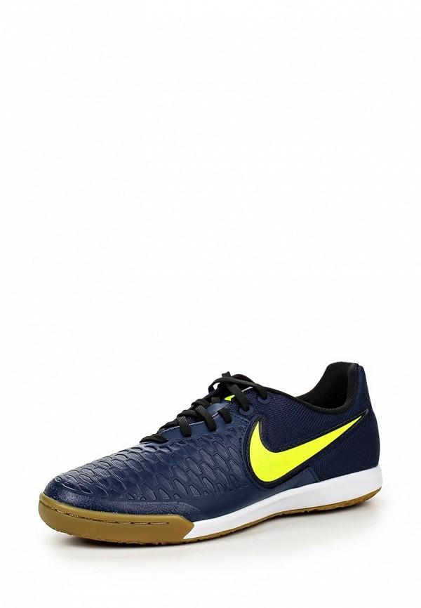 Мужская обувь Nike (Найк) 807569-479