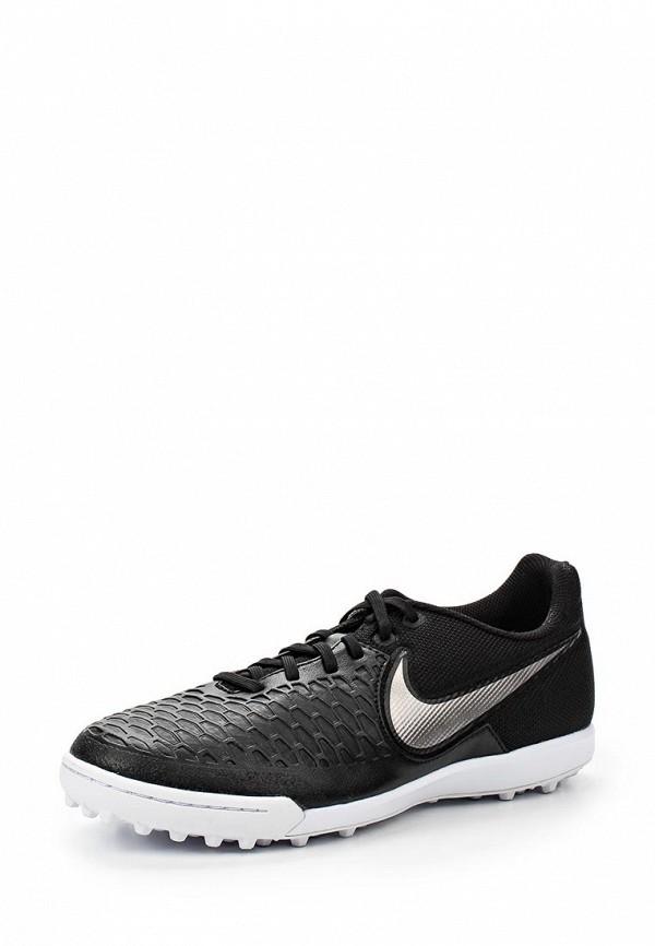 Мужская обувь Nike (Найк) 807570-001