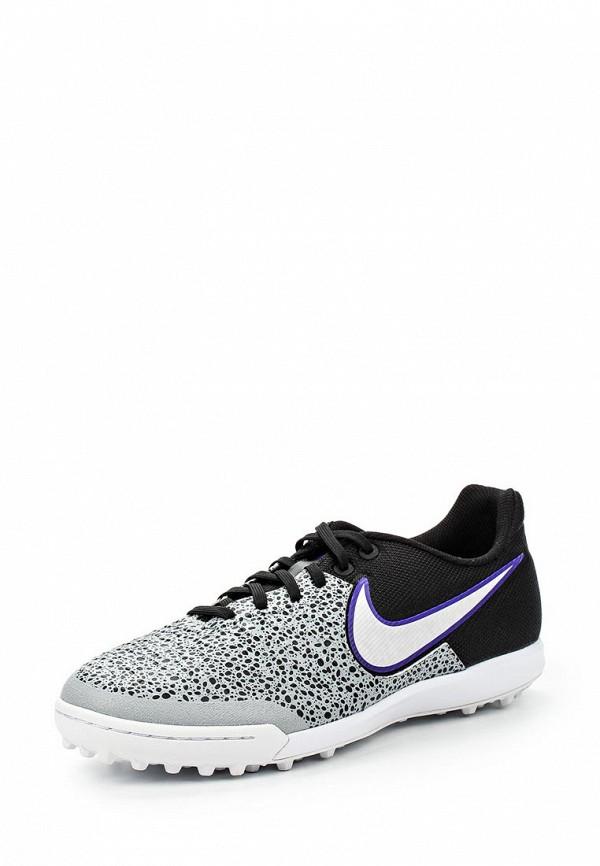 Мужская обувь Nike (Найк) 807570-010