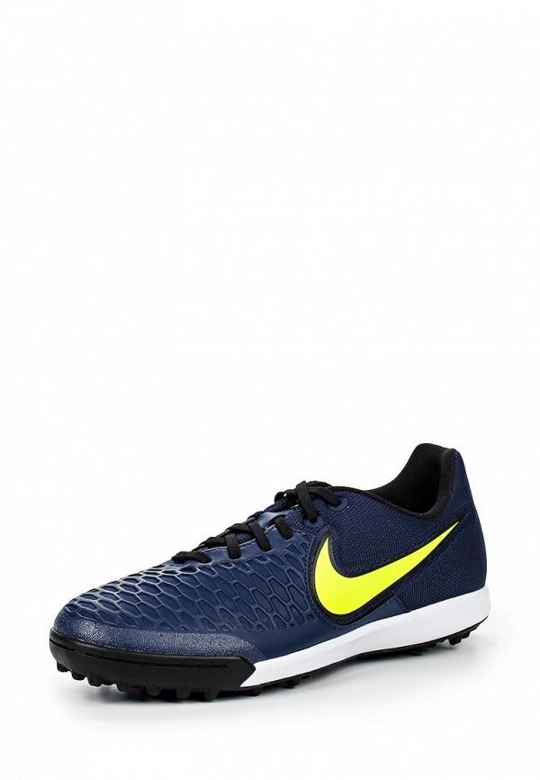Мужская обувь Nike (Найк) 807570-479