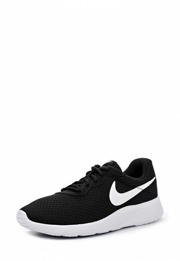 Мужские кроссовки Nike (Найк) 812654-011