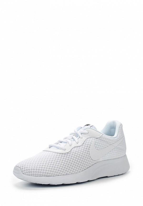 Мужские кроссовки Nike (Найк) 812654-110