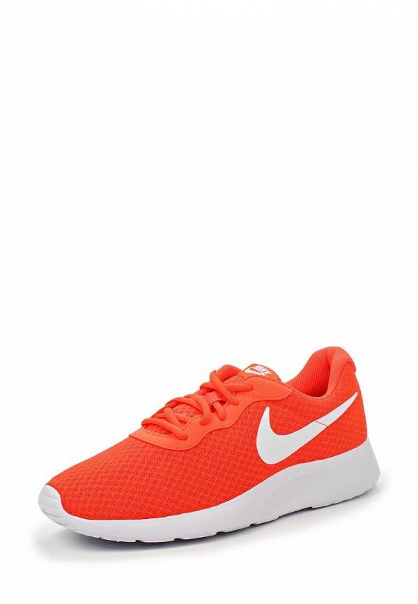 Мужские кроссовки Nike (Найк) 812654-810