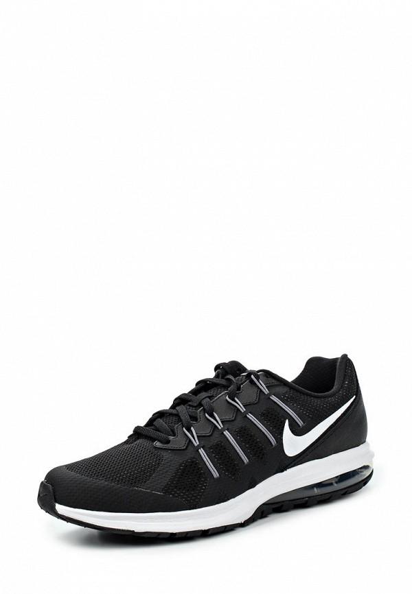 Мужские кроссовки Nike (Найк) 816747-001