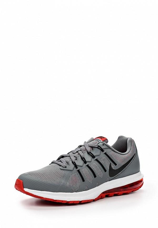 Мужские кроссовки Nike (Найк) 816747-002