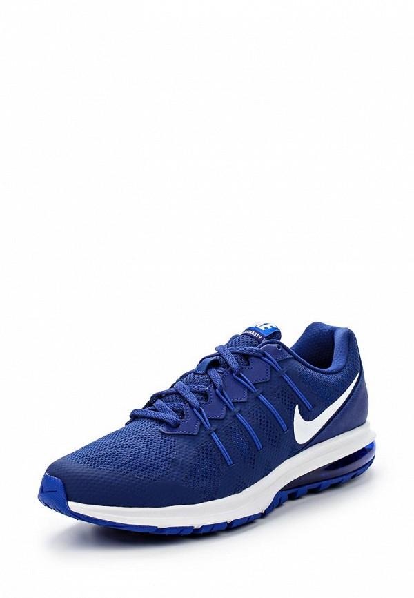 Мужские кроссовки Nike (Найк) 816747-400