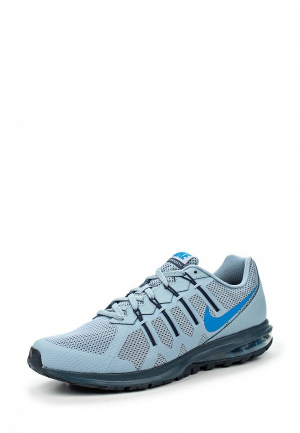 Мужские кроссовки Nike (Найк) 816747-401