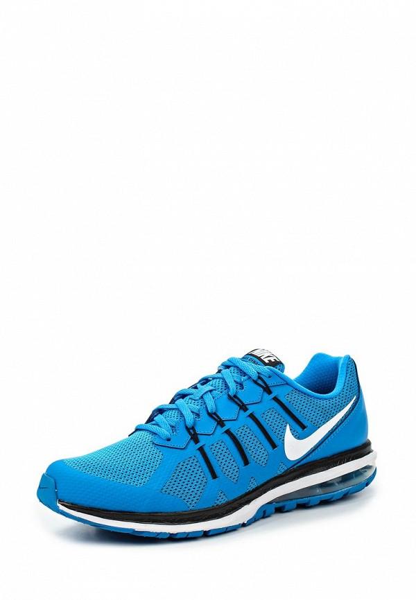 Мужские кроссовки Nike (Найк) 816747-402