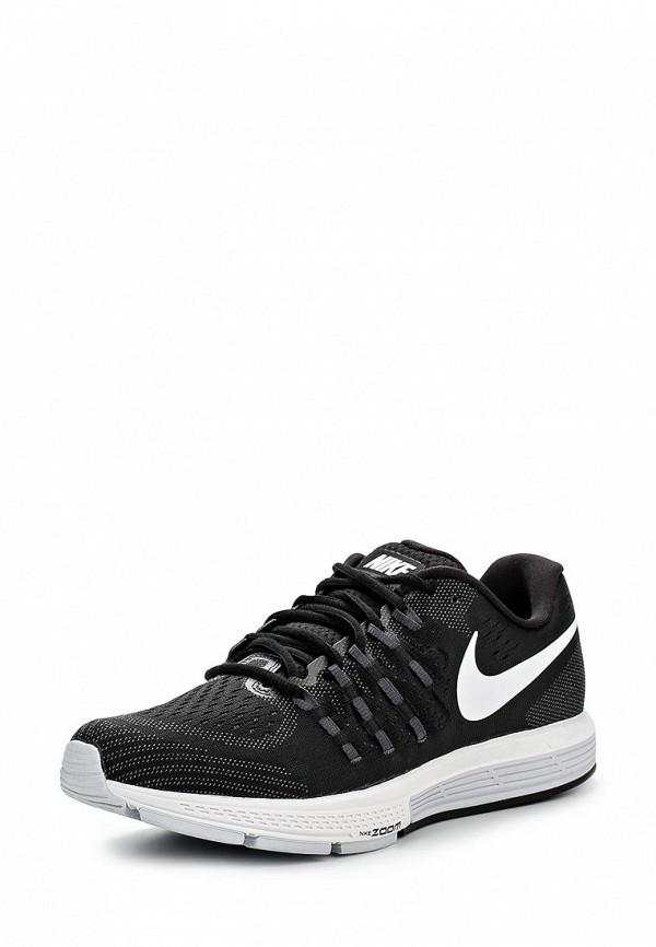 Мужские кроссовки Nike (Найк) 818099-001