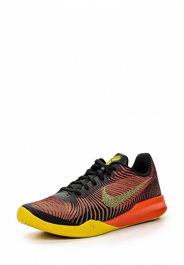 Мужские кроссовки Nike (Найк) 818952-003