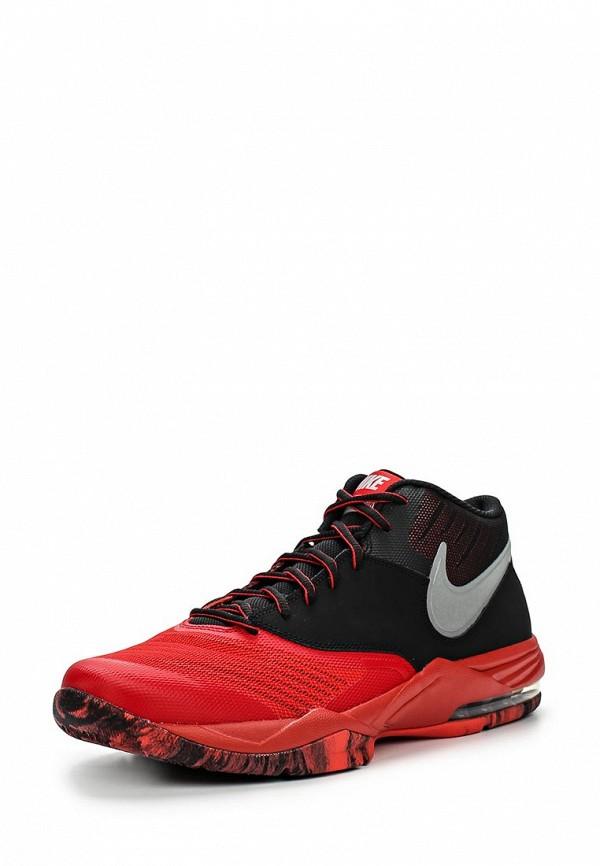 Кроссовки Nike NIKE AIR MAX EMERGENT