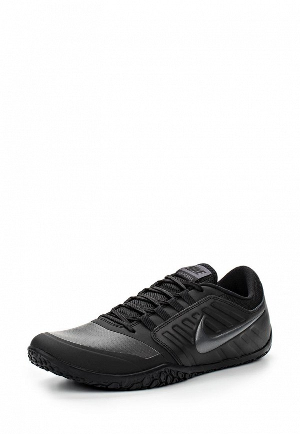 Мужские кроссовки Nike (Найк) 818970-001