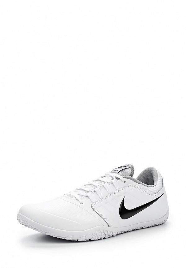 Мужские кроссовки Nike (Найк) 818970-100
