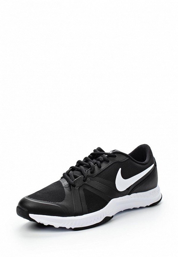 Мужские кроссовки Nike (Найк) 819003-001