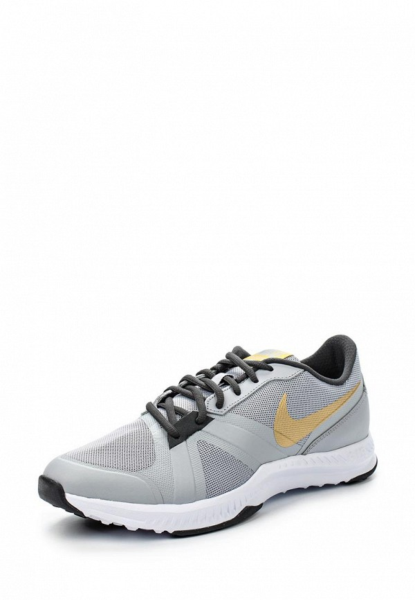 Мужские кроссовки Nike (Найк) 819003-002
