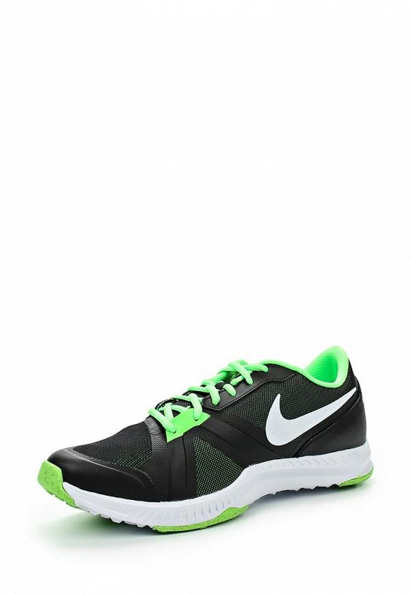 Мужские кроссовки Nike (Найк) 819003-003