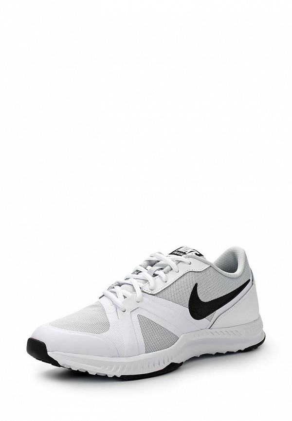 Мужские кроссовки Nike (Найк) 819003-100