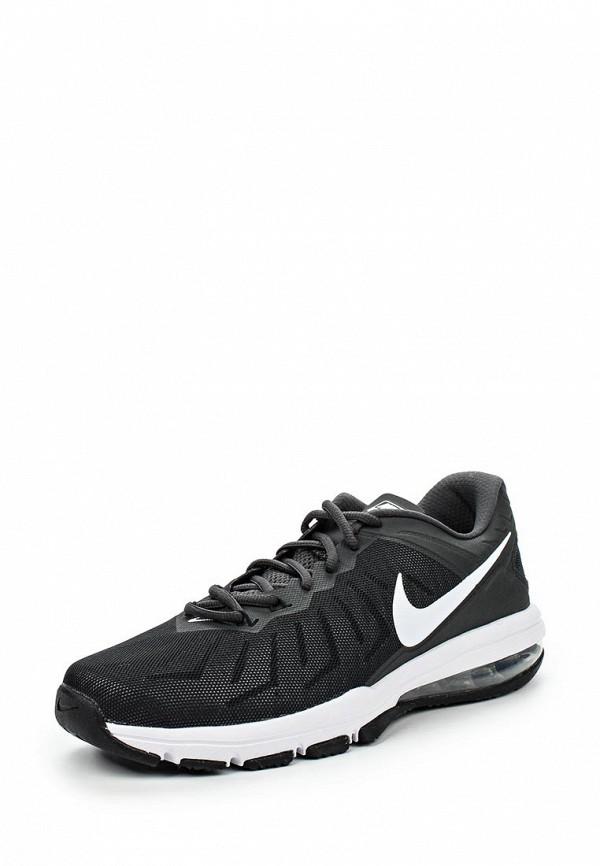 Мужские кроссовки Nike (Найк) 819004-001