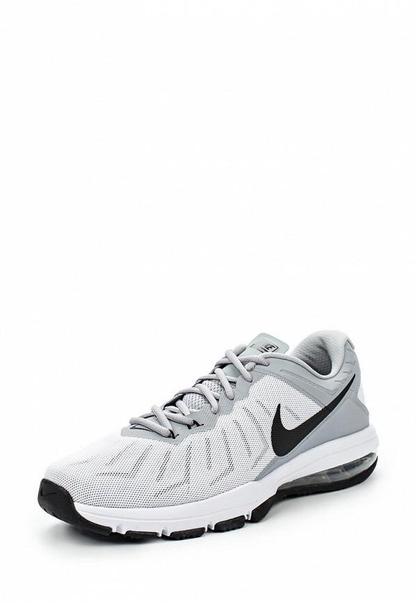 Мужские кроссовки Nike (Найк) 819004-100