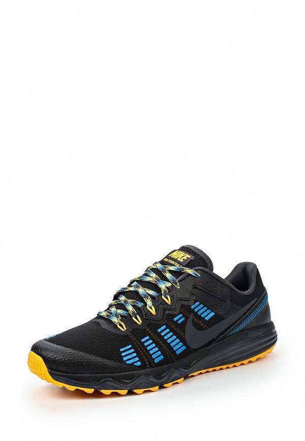 Мужские кроссовки Nike (Найк) 819146-002