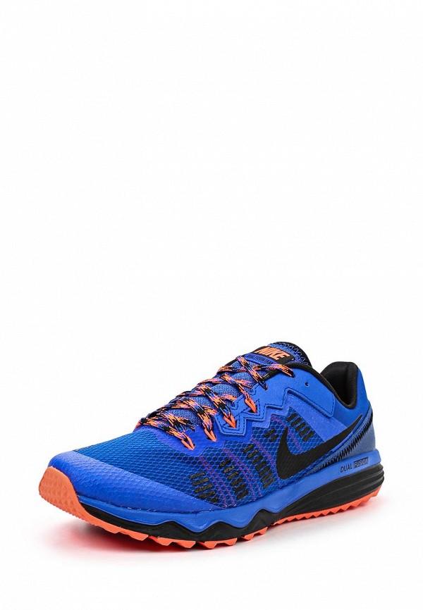 Мужские кроссовки Nike (Найк) 819146-400