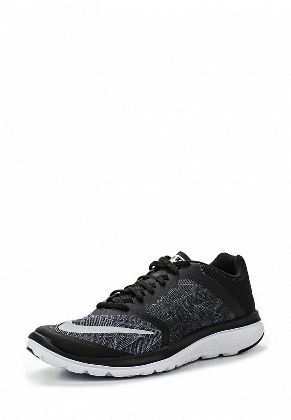 Мужские кроссовки Nike (Найк) 819166-001