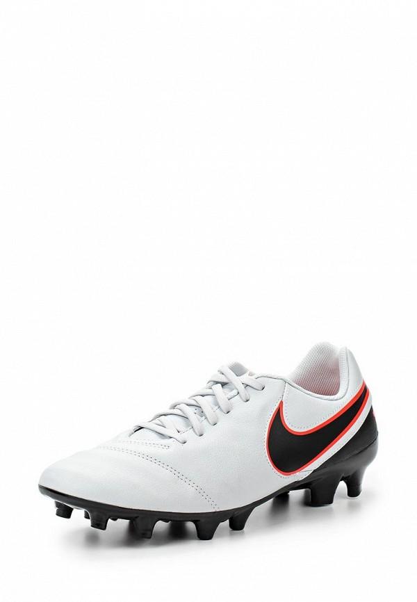 Мужская обувь Nike (Найк) 819213-001
