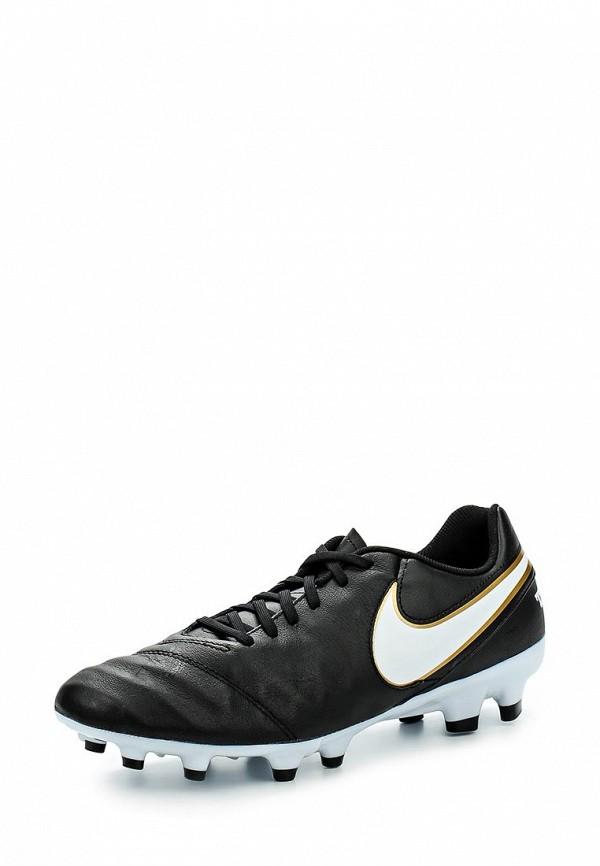 Мужская обувь Nike (Найк) 819213-010