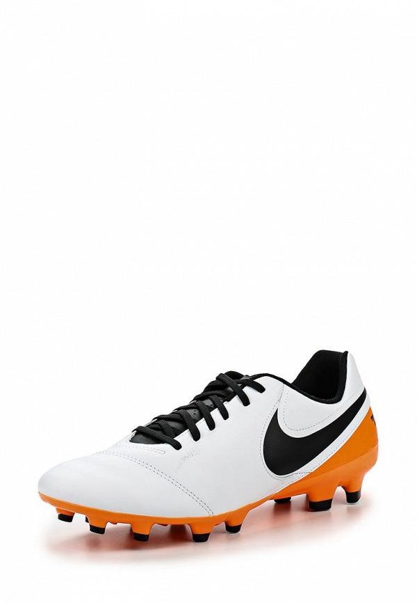 Мужская обувь Nike (Найк) 819213-108